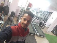 Uro Fitness Club photo 2