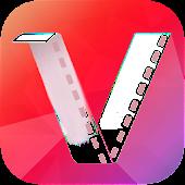 all vd downloader - pro