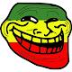 Arada፡ Memes | Taxi Posts | Ethiopian Arada Download for PC Windows 10/8/7