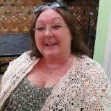 Barbara Cecil