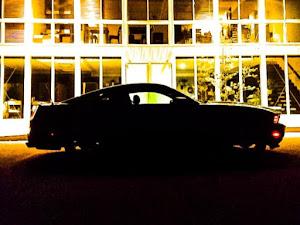 マスタング クーペ  のカスタム事例画像 マサさんの2018年12月23日07:50の投稿