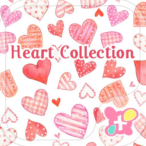 ★免費換裝★愛心收藏 個人化 App LOGO-APP試玩