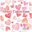 wallpaper-Heart Collection- icon