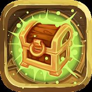 Dungeon Loot - dungeon crawler