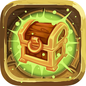 Dungeon Loot - dungeon crawler  hack