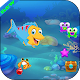 Fish Life Candy Download on Windows