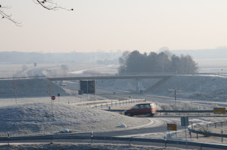 Photo: Winter