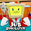 Tips Job Simulator 2020 icon