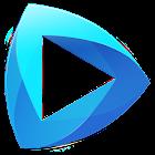 CloudPlayer™ par doubleTwist: cloud et hors ligne icon
