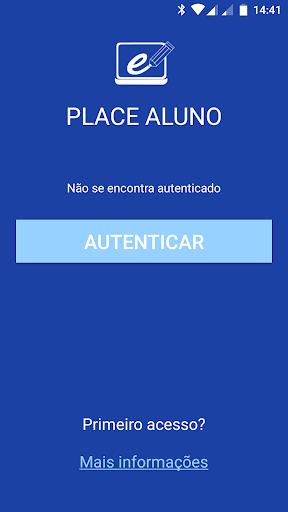 PLACE Aluno