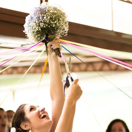 Wedding photographer Rafael Roncarati (roncarati). Photo of 14.05.2015