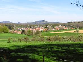 Photo: Climbach