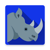Rhino Browser- Best browser of 2017