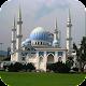 Ezan ALARMI (app)
