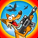 Duck Destroyer Icon