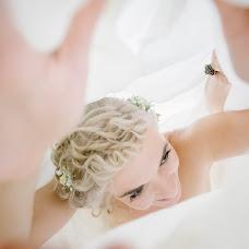 Wedding photographer Yiannis Tepetsiklis (tepetsiklis). Photo of 13.04.2018