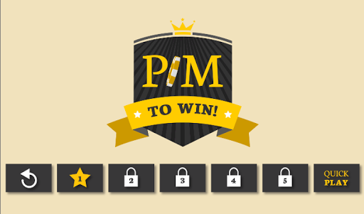Pim to Win - Free