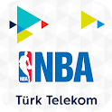 Türk Telekom NBA icon