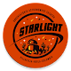 Starlight Astronomy Tatacoa for PC Windows 10/8/7