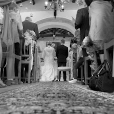 Wedding photographer Massimo Zanetti (MassimoZanetti). Photo of 28.04.2017