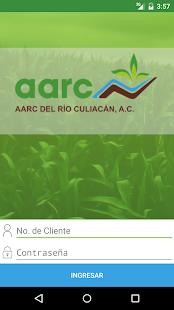 AARC - náhled