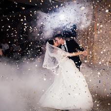Свадебный фотограф Карл Гейци (KarlHeytsi). Фотография от 11.02.2019