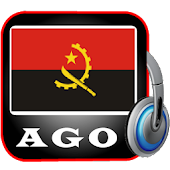 Radio Angola - All Angola Radios – AGO Radios Android APK Download Free By WorldRadioFM