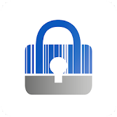 REAL Barcode Authentication