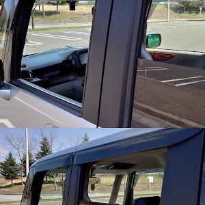 Nボックス JF2 G 4WDのカスタム事例画像 シュバさんの2020年04月04日22:49の投稿