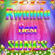 Rwanda Best Songs