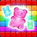 Peko Blast : Puzzle icon