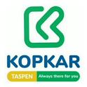 Koperasi Karyawan Taspen icon