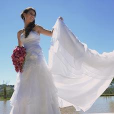 Wedding photographer Volney Henrique Rodrigues (volneyhenrique2). Photo of 31.10.2015
