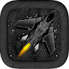 Space Shooter Black APK