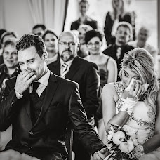 Wedding photographer Günter Weber (gnterweber). Photo of 11.02.2014