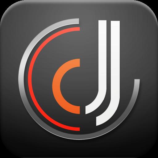 DJ Mixing Software 音樂 App LOGO-APP試玩
