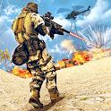 Call of Commando : Mobile icon