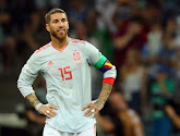 🎥 Nations League : la France l'emporte à Lisbonne et se qualifie, l'Espagne arrache le nul après deux penalties manqués par Sergio Ramos