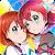 バトルガール ハイスクール file APK Free for PC, smart TV Download
