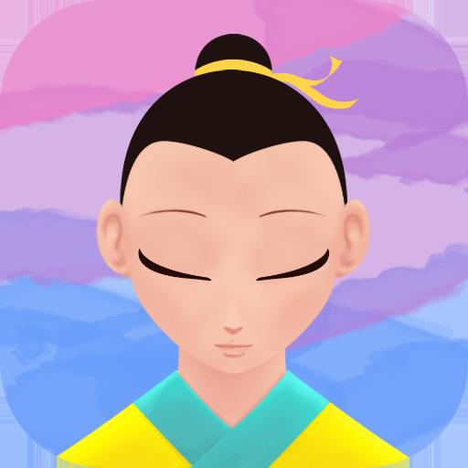 Learn Chinese - MangaMandarin