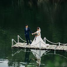 Wedding photographer Le kim Duong (Lekim). Photo of 31.08.2018
