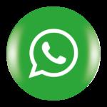 grupo do whatsapp da house2gether