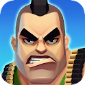 Gear Craft - RTS game of war icon