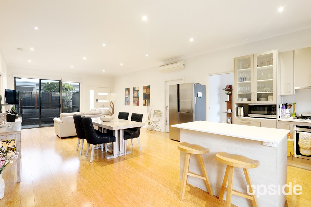 Main photo of property at 4/1470 Pittwater Road, North Narrabeen 2101