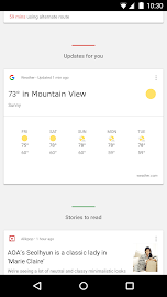 Google Screenshot 2