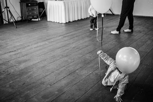 Wedding photographer Petr Wagenknecht (wagenknecht). Photo of 01.06.2017