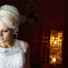 Wedding photographer Oleg Myrza (olegutt). Photo of 20.09.2014