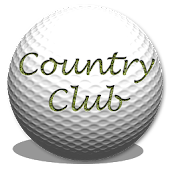 The Country Club IconPack