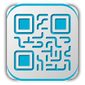 Scanny - QR Code Scanner and Barcode Reader icon