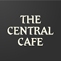 The Central Cafe icon